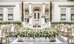 Bosphorus Palace Hotel - Oteller İstanbul