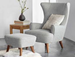 high back living room chair. Large Size Of High Back Living Room Chair Chairs Nagpurentrepreneurs Armchair