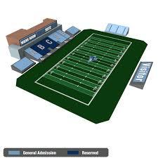 Nebraska Football Field Seating Chart Cope Stadium Seating Chart University Of Nebraska