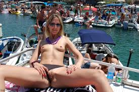819 beach candid voyeur bikini panties public tits hairy pussy 2.