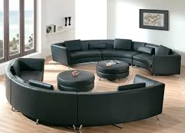 rounded sectional medium size of sofa sectional sofas semi circular sofa couch rounded sectional couches round
