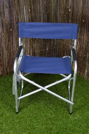 outdoor director chair. Director\u0027s Picnic Chair Outdoor Director