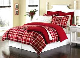 red and white snowflake duvet cover snowflake duvet cover red snowflake duvet covers image of duvet