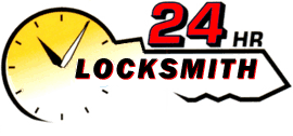24 hour locksmith. Interesting Hour HOME  CAR LOCKOUT BUSHWICK LOCKSMITH 24 HOUR EMERGENCY SERVICE IN  NY 11206  To Hour Locksmith