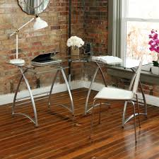 office desks ideas. Specially Designed Office Desk Idea Desks Ideas