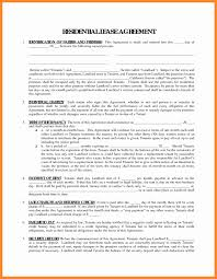 Lease Agreement For Office Space Template New 13 Elegant Mercial ...