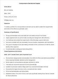 ... Ms de 25 ideas fantsticas sobre Sales Resume en Pinterest - retail  clerk resume ...
