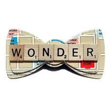 81 best Scrabble tiles images on Pinterest | Scrabble tiles ...