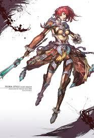 Guild Wars Design Guild Wars 2 Norn Light Armor Set Guild Wars Fantasy