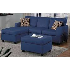 navy blue sectional sofa. Navy Blue Sectional Remarkable Sofa And Mural Of Design . A