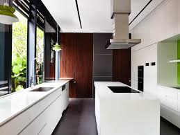 Stunning JellyFish House by WAA Architects -