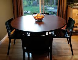kitchen table. Simple Seductive Kitchen Tables Dining Room Round Table Chairs Top Of Elements