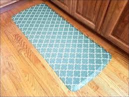 memory foam kitchen runners mats round rugs padded floor ikea canada