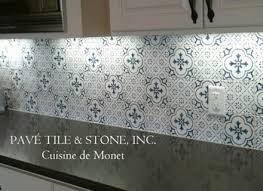 decorative kitchen wall tiles. Decorative Tiles For Kitchen Walls Stunning Wall Decorative Kitchen Wall Tiles