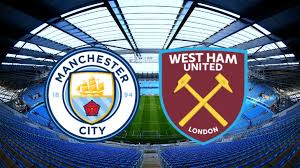 «манчестер сити» (манчестер) — «вест хэм юнайтед» (лондон) — 2:1 (1:1). Manchester Siti Vest Hem Startovye Sostavy I Prognoz Na Match 27 02 2019 Readfootball