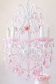 chandelier pink gypsyiers favored large multi coloured nz colored uk archived on lighting with post