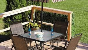 furniture Wrought Iron Patio Chair Cushions Cheap Beautiful