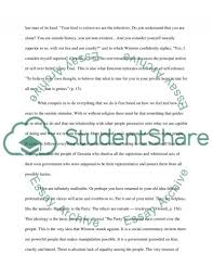 an essay on civil disobedience essay writting how to write  an essay on civil disobedience