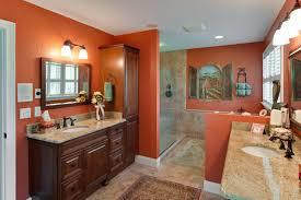 bathroom remodel orange county. Bathroom-Renovation-3b Bathroom Remodel Orange County