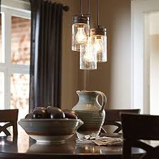 allen roth b10006 vallymede 7 7 in olde bronze multi pendant light