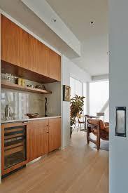 Living Room Bar Designs Bar Design In Living Room Minimalist Living Room Interior Design