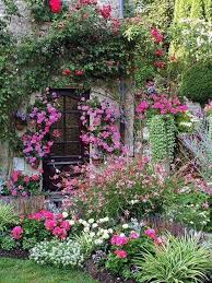 Small Picture 29 best Country cottage garden images on Pinterest Forest garden