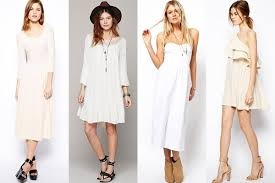 western white themed wedding guest dresses bohemian theme Wedding Guest Dresses Boho western white themed wedding guest dresses wedding guest dresses boutique