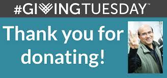 Thank You For Donating Thank You For Donating Secoora
