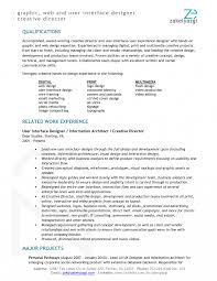 Places To Print Resume Near Me Printing Resume On Watermarked Paper Colored Regular Near Me 3