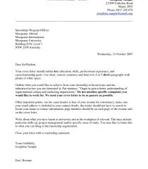 Cover Letter In Spanish Photos Hd Goofyrooster
