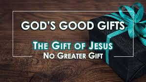 2018 06 10 s good gifts 2 jpg