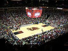 South Carolina Basketball Arena Seating Chart 55 Factual Colonial Life Arena Seating Chart View