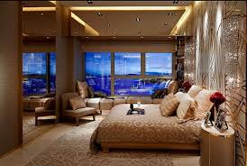 Master Bedrooms Luxury Master Bedrooms Wowicunet