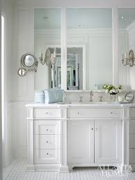 Small Picture 506 best Tubs Showers and Beautiful Baths images on Pinterest