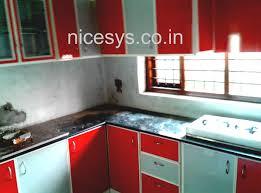 modern kitchen indian design. full size of kitchen:fabulous indian kitchen tiles interior wall design india1392497534 decorative modern