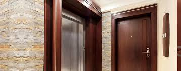 3 Key Ols Residential Elevator Choices Residential Elevators
