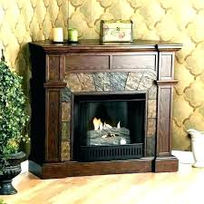 wall mounted gel fueled fireplace wall mounted fireplaces wall mounted fireplace gel fuel ed s fireplaces