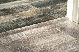 snap wood flooring how to install together laminate the best floors trim molding coordinating home depot snap wood flooring