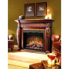 electric fireplace electric fireplace insert electric fireplace by electric fireplace inserts electric fireplace muskoka