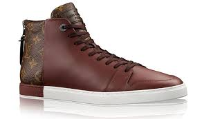 louis vuitton shoes men. new-louis-vuitton-line-up-sneakers-lv-mens- louis vuitton shoes men e