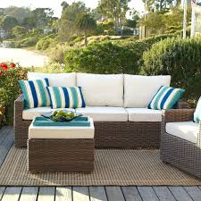pier one patio furniture cushions f58x on perfect home design planning with pier one patio furniture cushions