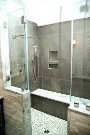 modern bathroom shower doors glass shower door incredible shower glass doors designs curved chrome finish faucet