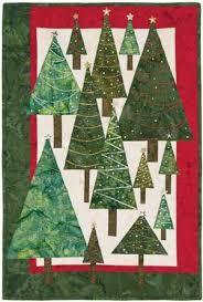 Purl Bee tree quilt pattern | Quilts | Pinterest | Tree quilt ... & Purl Bee tree quilt pattern | Quilts | Pinterest | Tree quilt pattern, Tree  quilt and Purl bee Adamdwight.com