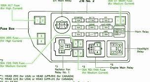 2001 toyota tacoma rear axle fuse box diagram toyota tacoma fuses at Toyota Tacoma Fuse Box Diagram