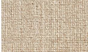 chunky jute rug wool natural pottery barn outdoor french
