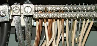 house wiring aluminum info electrical how do i know if my wiring is aluminium or copper wiring house
