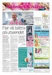 presentkort massage stockholm kvinna söker slav