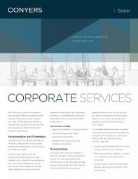 Ada Chu - Offshore Corporate Services | Conyers