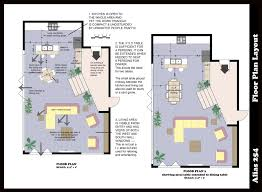 small craftsman home plans also small a frame home plans fresh craftsman style house plan 3