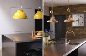 green pendant light chrome industrial pendant glass pendant lights for kitchen island